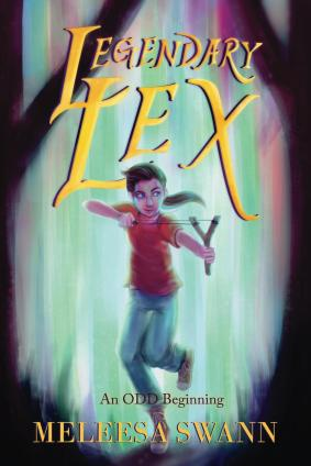 Legendary_Lex_Cover_for_Kindle