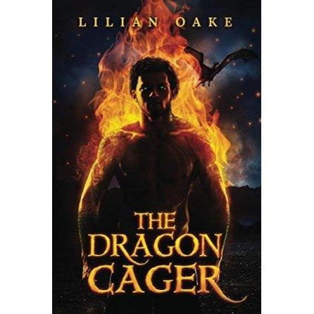 Dragoncager