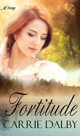 Fortitude jpg