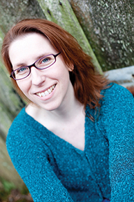 Janice Hardy RGB 72
