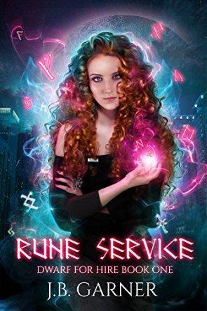 RuneService1pic